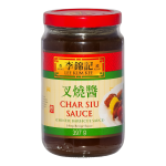 Kip Char Siu
