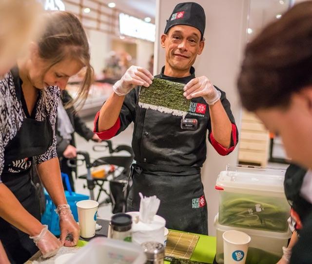 sushiworkshop640x540