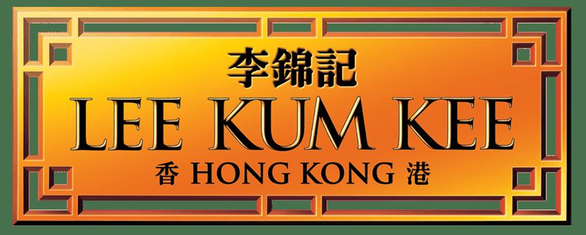 Logo Lee Kum Kee