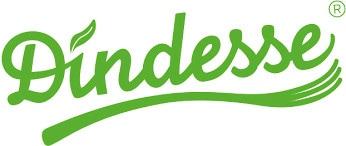 Logo Dindesse