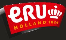 Logo Eru