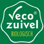 Logo Vecozuivel