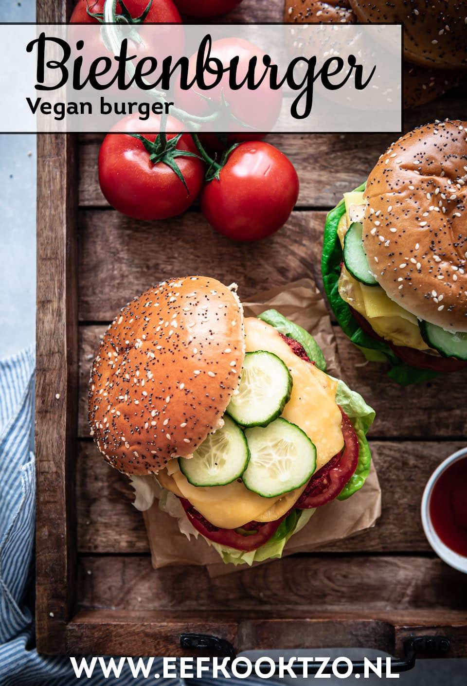 Bietenburger Pinterest Collage
