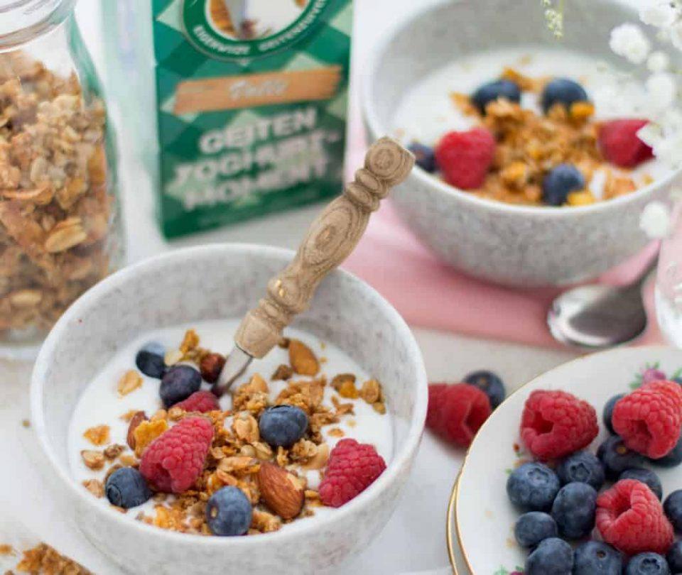 1Yoghurt-met-granola-en-fruit-1024x1024
