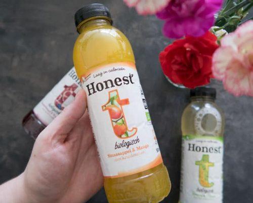 HONEST-T