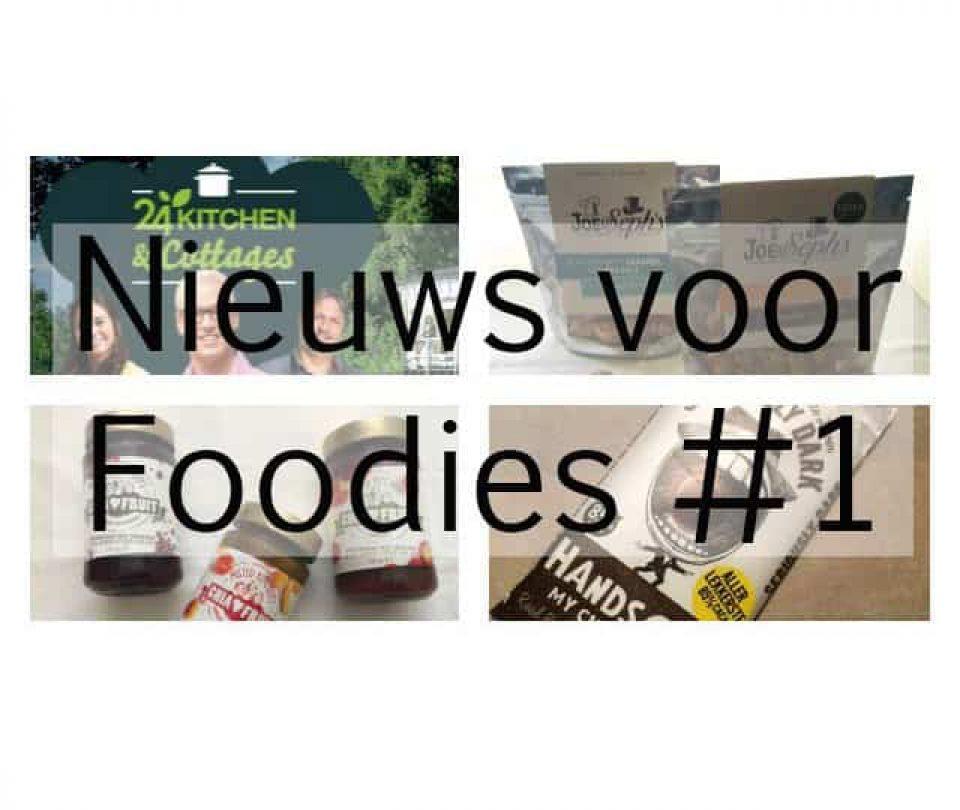 Nieuws-voor-Foodies-1