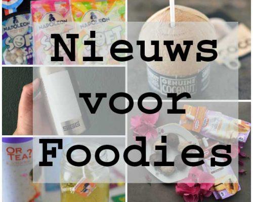 nieuws-voor-foodies_