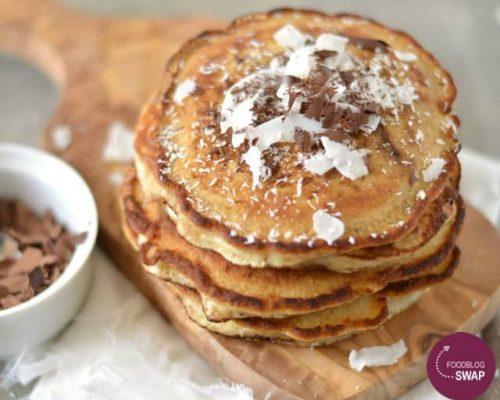 Pancakes_Kokos_Chocolade_640x540_FBlogo